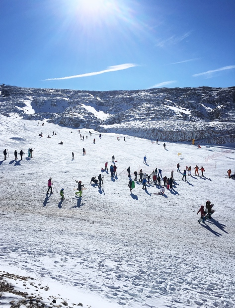 parnassos-ski