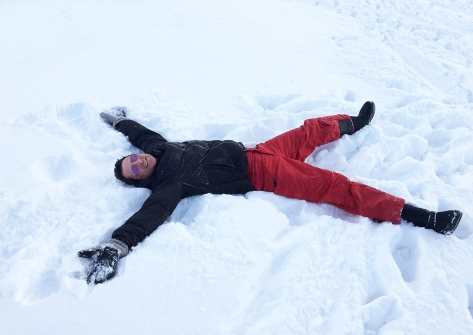 snow_angel_parnassos