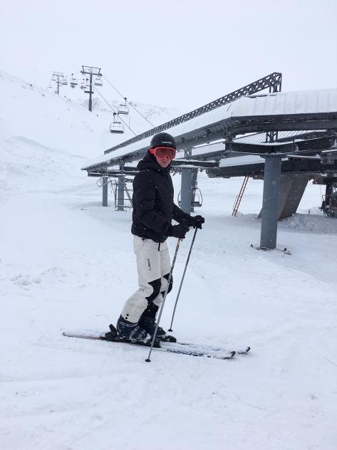 stylentonic_parnassos_ski