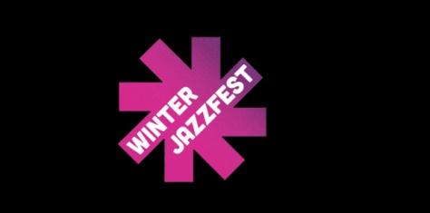 winter-jazzfest