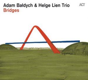 adam-baldych-helge-lien-trio-bridges
