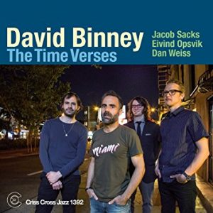 david-binney-the-time-verses
