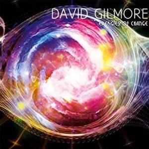 david-gilmore-energies-of-change