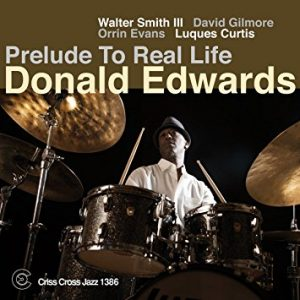 donald-edwards-prelude-to-real-life