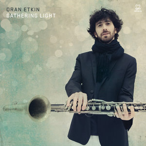 oran-etkin-gathering-light