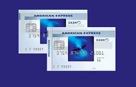 Amex Blue Cash Clash – Everyday vs. Preferred