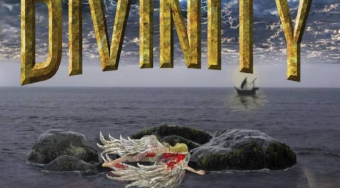 Destiny: Divinity's Finale, Book 6, Chapter 1