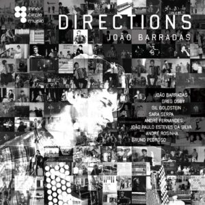 joao-barradas-directions
