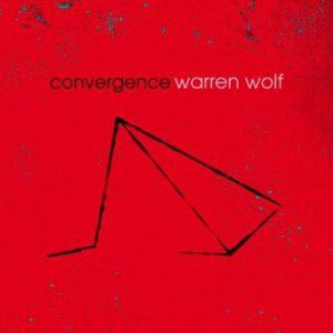 Warren Wolf  Convergence