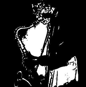 JOE HENDERSON  tenor saxophone