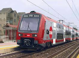 Here's why the future of the Caltrain Corridor is so important