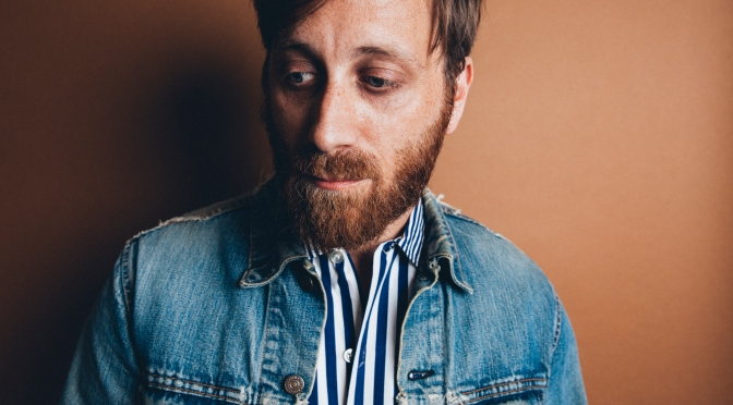 Music, Food and WHISKEY – oh my! This New Event featuring Dan Auerbach is Taking over Brooklyn in June