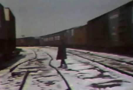 Why Did The Penn Central Railroad Fail?