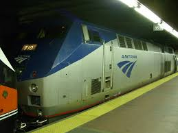 6 Amtrak trains to use Grand Central Terminal this summer
