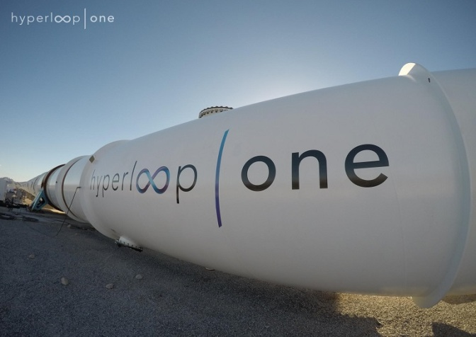 Bunch of DUMMIES Want To Build HYPERLOOP – Forget Tunnel