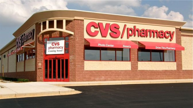 CVS Move Into Former Upper East Side Grocery Store Space