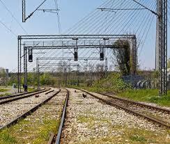 Eversource Request for License for Overhead Wires along Metro-North