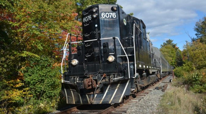 Judge rules tracks must stay