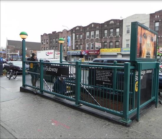 Bay Ridge Avenue subway station set to reopen