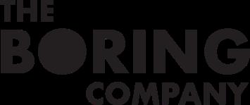 The Boring Company hyperloop