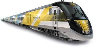Brightline derails, causing extensive damage; 'definitive' cause in question
