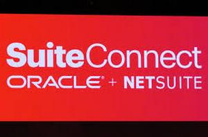 NetSuite Dives Deeper Into Supply Chain Management