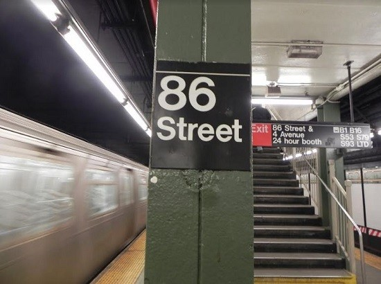 Are we going to see Subway fare hikes sooner than expected?