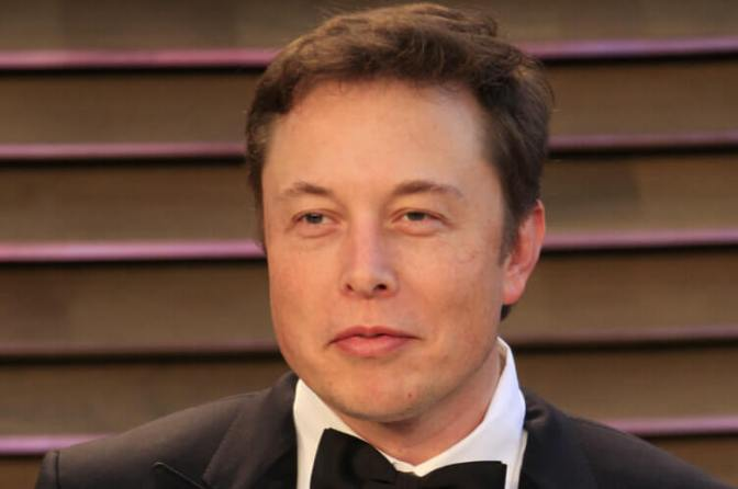 Former SpaceX Intern Considers Elon Musk May Have Invented Bitcoin