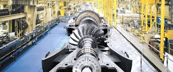 SO WHAT HAPPENED TO GENERAL ELECTRIC? PART 6 (Years 2004-2006)