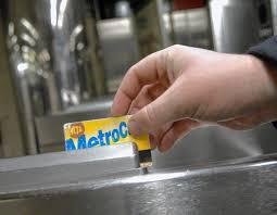 The MTA's next Billion Dollar Boondoggle!