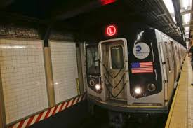 City Council Committee Holds Hearing On L Train Disruptions