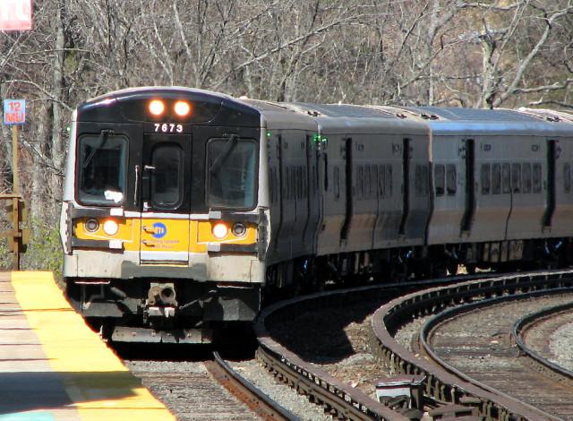 MTA Approves LIRR Third Track Project, Despite Cost Concerns
