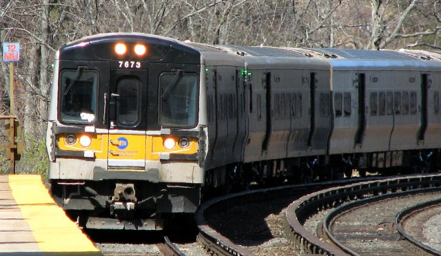 MTA Approves LIRR Third Track Project, Despite Cost Concerns