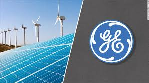 Can GE Bring Good Things to Its Business Once Again?