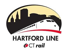 New Haven – Hartford – Springfield Rail Program
