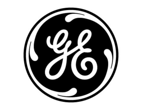 General Electric Company Stock Is Worth the Risk