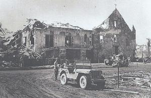 Dulag, Leyte
