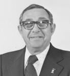 Ralph Levenberg