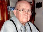 William Burton Clark
