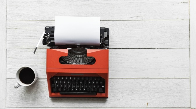 The Price Of Ghostwriter
