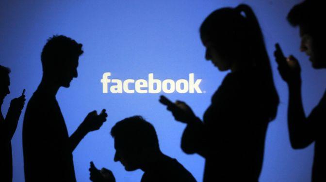 Beware! Facebook Is Satan's Tool!