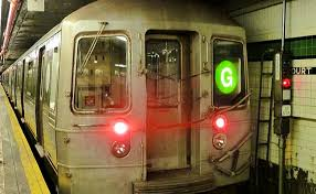 New York officials pledge less sweltering subway cars this summer