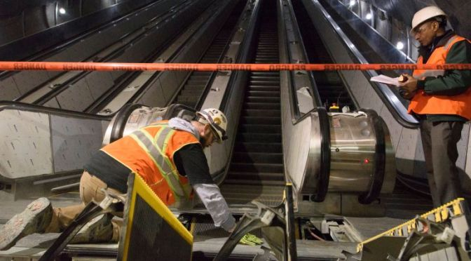 What does East Side Access mean for New York City?