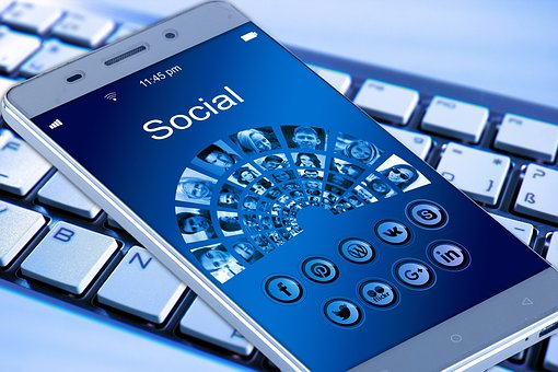 5 topics that should never be posted on social media